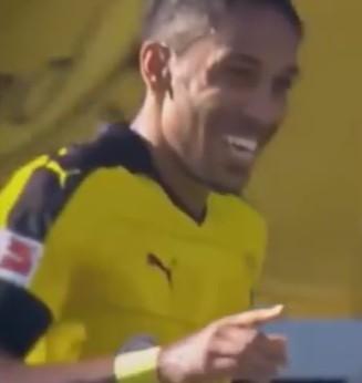 サッカー最新情報アンテナ | SSブログ